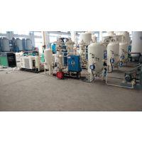 供应镀锌线制氮机 镀锌线氮气保护制氮机