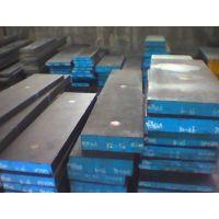 DIN标准34CrAl6渗碳结构钢圆棒板材,进口结构钢