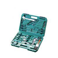 09551  33件电梯维修保养组套  世达工具