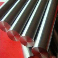 厂家直销6AL-4V钛合金,钛棒,钛合金棒 TC4 现货规格齐全