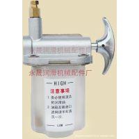 【优质】HD-3小手拉泵、手拉注油器/微型手动润滑泵/手拉注油机