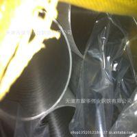 耐高温不锈钢无缝管  309S不锈钢管  内壁抛光