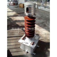 JDJJ-35油浸式电压互感器 JDXN-35)油浸式电压互感器
