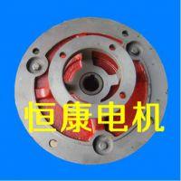 液压内轴电机齿轮泵配套电机