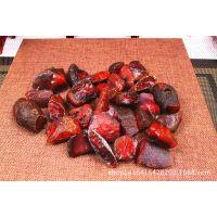 南红玛瑙原石非洲南红原石批发南红雕件料俏色雕刻批发南非玛瑙