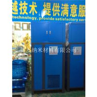 江西吉安纳米喷镀厂上饶水电镀厂萍乡纳米喷镀水电镀设备供应