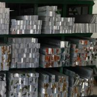 供应6061-T6镁铝棒 抗腐蚀6061铝棒规格齐全