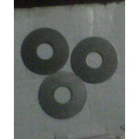 供应办公转椅用气动杆配件12mm*39.8mm*2mm大平垫
