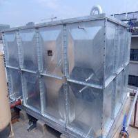兰州不锈钢水箱:高质量的不锈钢水箱供应信息