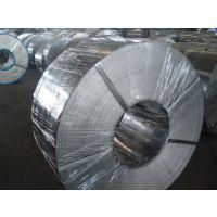 铝薄板、1060铝板【天津金宝来钢铁】