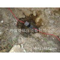 防静电接地工程 接地系统工程 防雷接地工程
