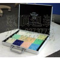 供应三折样品册、石英石样品册、手提样品盒、纸盒厂家哪家质量保证价格优惠?