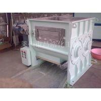 昌浩专业订制普通型捏合机 300L捏合机 化工肥皂专用