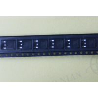 KSH45H11 FAIRCHILD TO-252 晶体管 进口原装现货