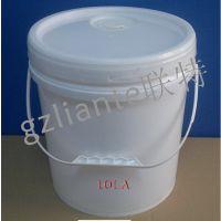 供应机油桶大全、机油桶价格、美式机油桶、高档机油桶、机油桶印刷