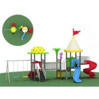 供应幼儿园玩具大全、石家庄南三条批发、米奇妙-石家庄俊杰玩具