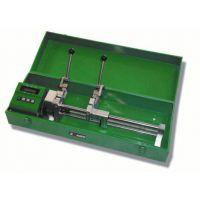 塑料薄膜进口拉力试验机,LEISTER拉力检测仪
