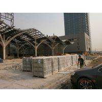 【定制】U型NE-300树脂混凝土【缝隙式排水沟】地面铺装美化排水设计理想产品