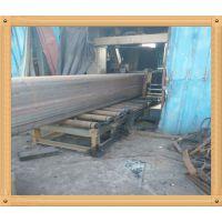 锌钢方管,q345d方管 厚壁的非标方管