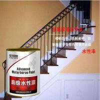天津高光水性漆厂家,还是铁木易新牌,质量保证