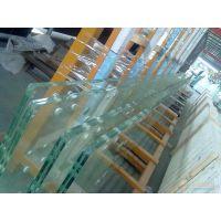 厂家直销噪声治理用DEV隔声玻璃、隔音玻璃,专业隔音玻璃加工