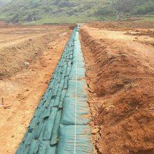 供应矿山修复生态袋,生态袋绿化护体山体防护,山体滑坡治理生态袋