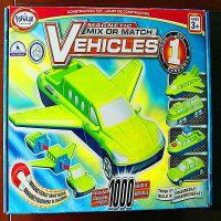 厂家定做开窗纸盒 玩具纸质包装盒可印Logo 彩色印刷玩具盒批发