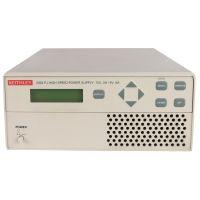 吉时利(Keithley) 2303 便携式电池供电设备