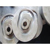 诸城正一机械(图),纺织凸轮生产厂家,南京纺织凸轮