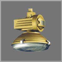 SBF6105-YQL50 免维护节能防水防尘防腐灯
