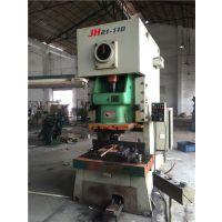 海珠设备回收,广州机械回收(图),机器设备回收