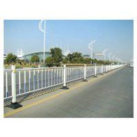 优质道路护栏、黑龙江道路护栏、安耐美工贸久负盛名