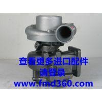 小松D65EX-16推土机SAA6D114E增压器6745-81-8080