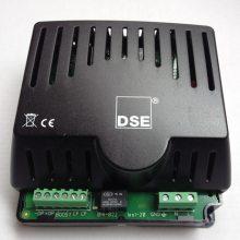 深海DSE9255浮充充电机,DS9255蓄电池智能充电器