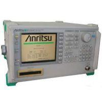 Anritsu/安立二手频谱分析仪MS2665C