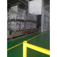 供应广东金力泰铝合金时效炉铝型材时效炉