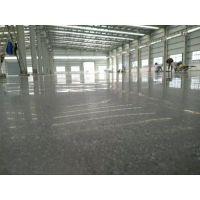 东莞+寮步镇厂房水泥板起灰怎么办?寮步镇水泥地硬化地坪--塑造无尘地面
