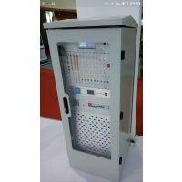 四川泸州天网工程设备箱电警监控箱抱杆箱订做