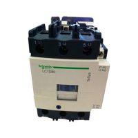 LC1交流接触器380V LC1-D80