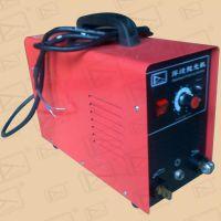 1000瓦不锈钢焊道处理机 焊缝抛光机