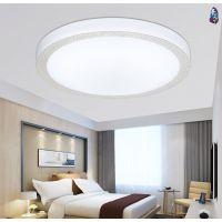 采购亮天下LED吸顶灯,阳台灯圆形灯现代简约灯具