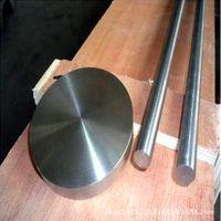 厂家生产航空钛合金TB8锻件 TB8钛棒 钛合金