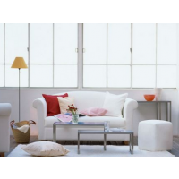 东莞厚街厂房装修公司分享新房装修开荒保洁标准必读