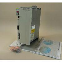 ABB机器人备件: 型号:DSQC266H 订货号:3HAB8800-1
