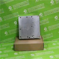 CM572-DP 1SAP170200R0001