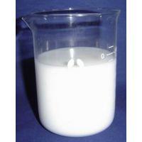 供应药膏拌药过程中专用的消泡剂