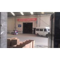 上海专业的外包仓库出租,等着您来参观考察