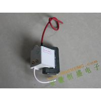 供应维修级HS-05-200S型激光电源高压包