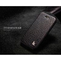 杰森克斯爆款 英伦风iphone5s真皮手机保护套 5S牛皮手机皮套