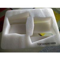 珍珠棉复合材料产品,苏州厂家自制销售